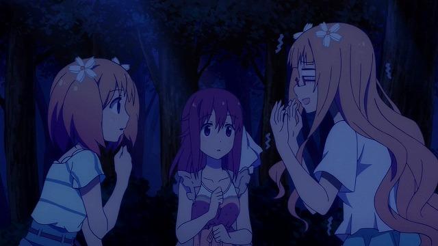 桜Trick 04話43