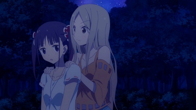 桜Trick 04話47
