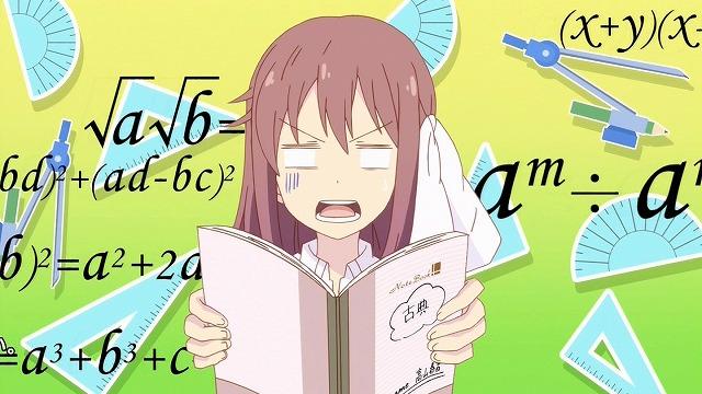 桜Trick 02話2