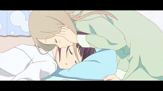 桜Trick 02話6