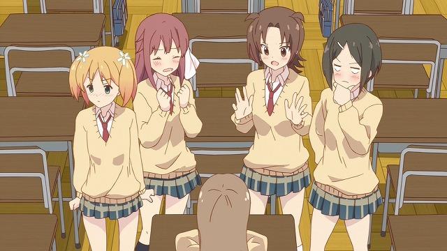 桜Trick 02話7