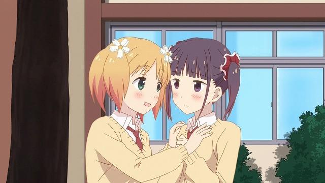 桜Trick 02話10