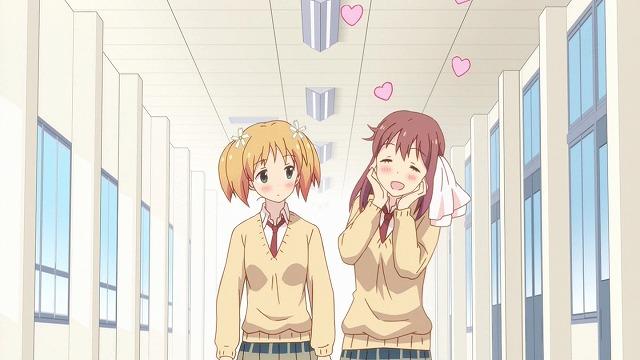 桜Trick 02話20