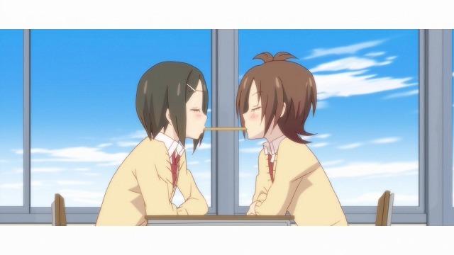 桜Trick 02話21