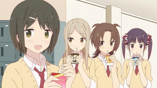 桜Trick 02話34