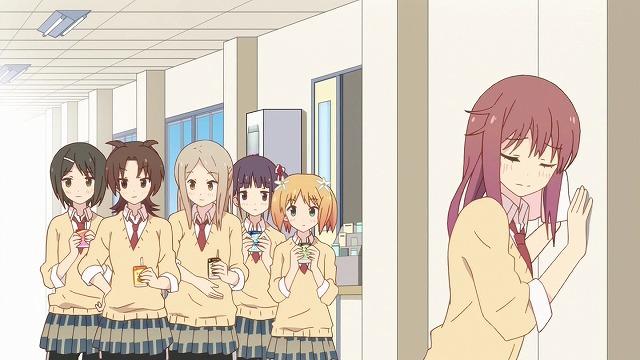 桜Trick 02話37