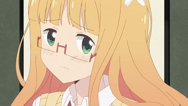 桜Trick 05話9