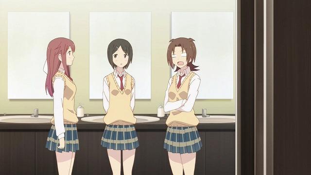 桜Trick 05話15