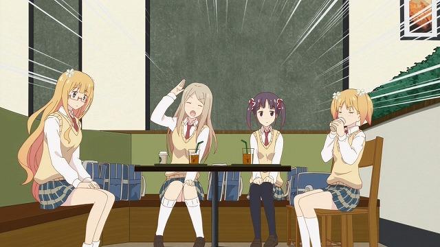桜Trick 05話16