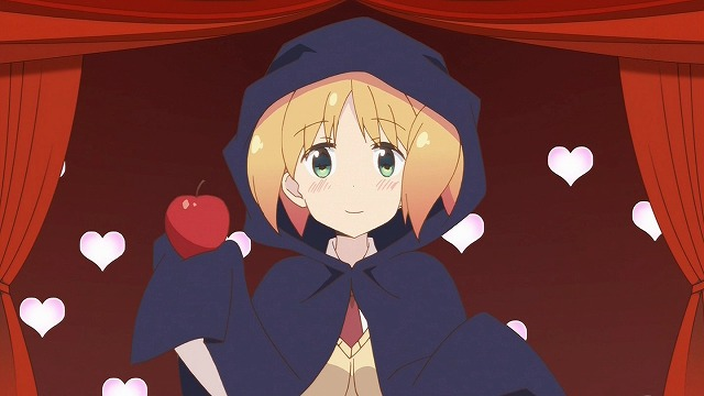 桜Trick 05話27