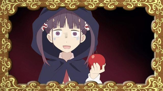 桜Trick 05話28