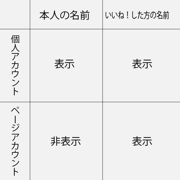 000123569 (1)