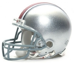 ohiostate flipped helmet (1)