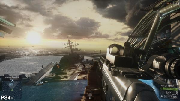 BF4_PS4.jpg