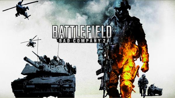 Battlefield_Bad_Company_2_by_stiannius.jpg