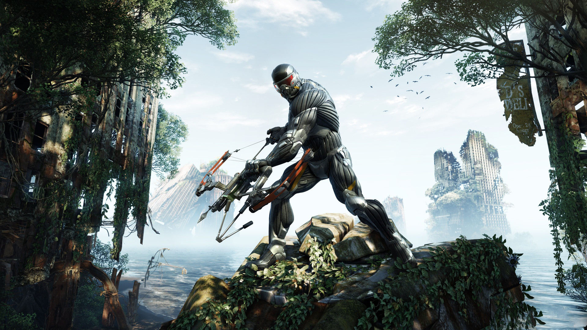 Crysis-3-modded-controllers-info1+1.jpg