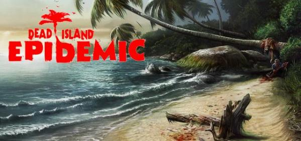 Dead-Island-Epidemic-logo640.jpg