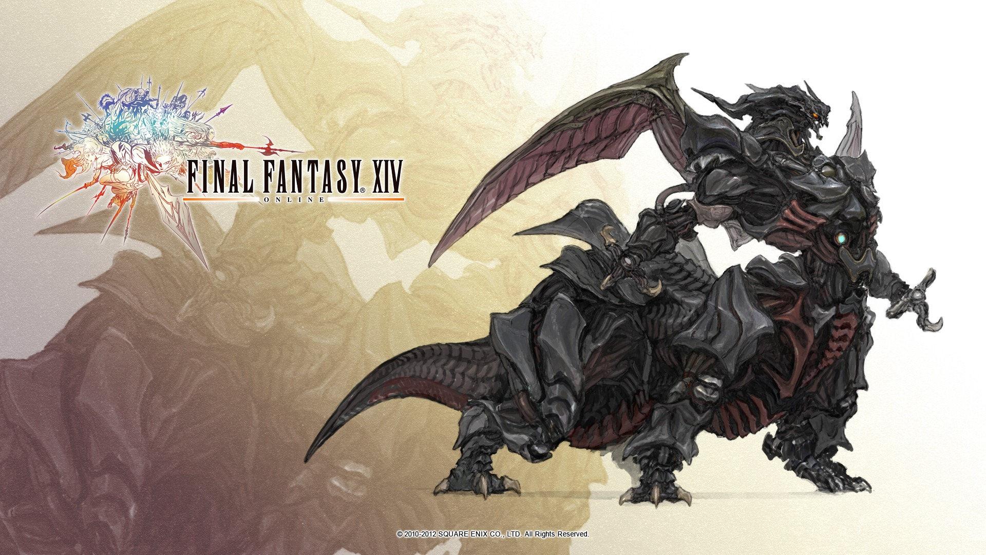 FFXIV_Weapon_Wallpaper+1.jpg