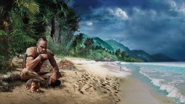 Far-Cry-3-Beach-1080x1920_20130416210824.jpg