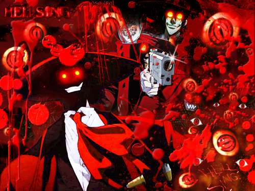 Hellsing_Ultimate_Wallpaper_by_PsyBear.png