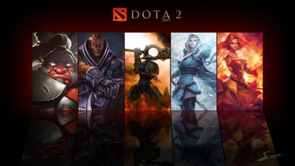 Heroes-Dota-2-HD-Wallpaper.jpg