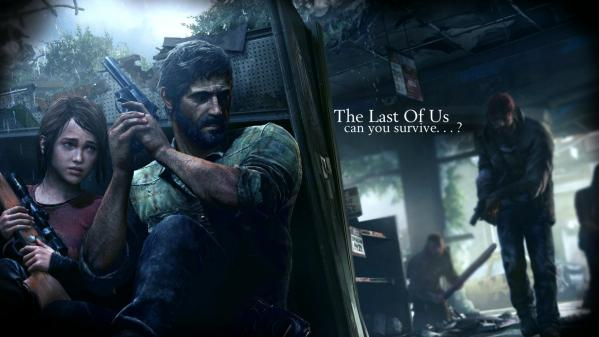 The-Last-Of-Us-HD-1-1440x2560.jpg