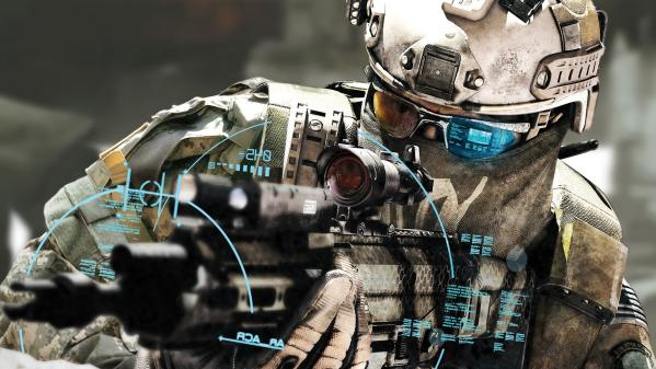 Tom-Clancy-Ghost-Recon-Future-Soldier.jpg