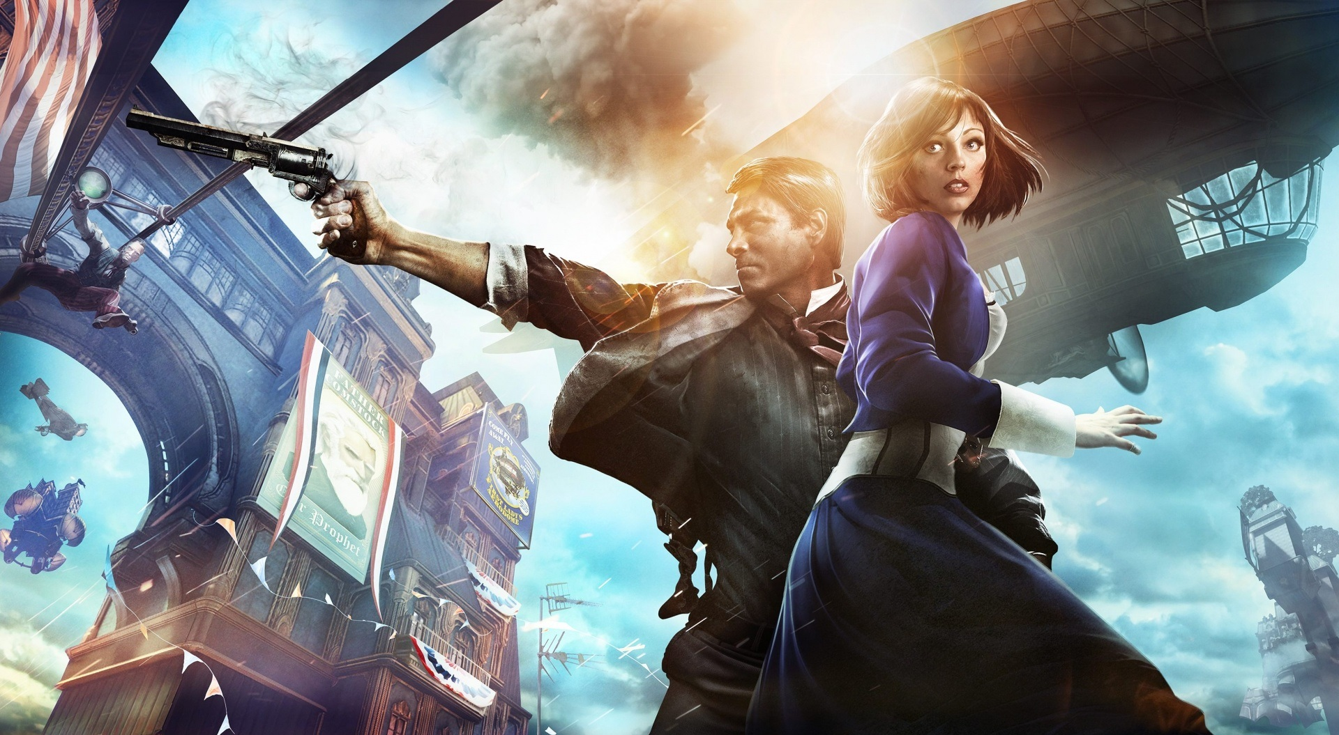 bioshock_infinite_3-wallpaper-1920x1080.jpg