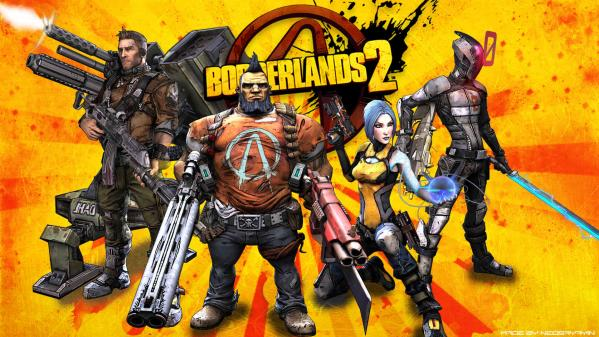 borderlands-2-wallpaper-7_20130829174430aa8.jpg