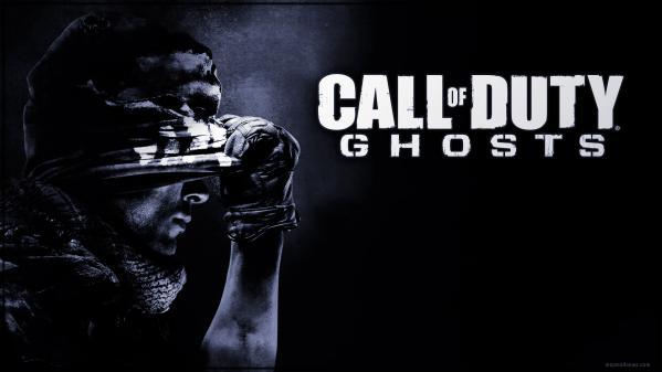 call_of_duty_ghosts-wallpaper-big.jpg
