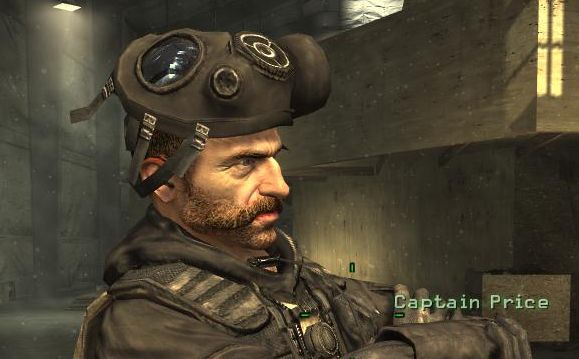 cod4Captain-Price.jpg