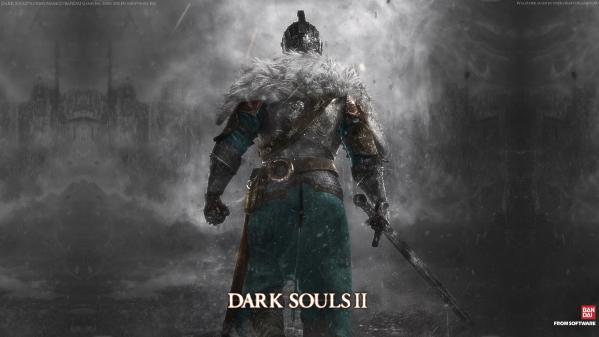 dark-souls-2-327867.jpg