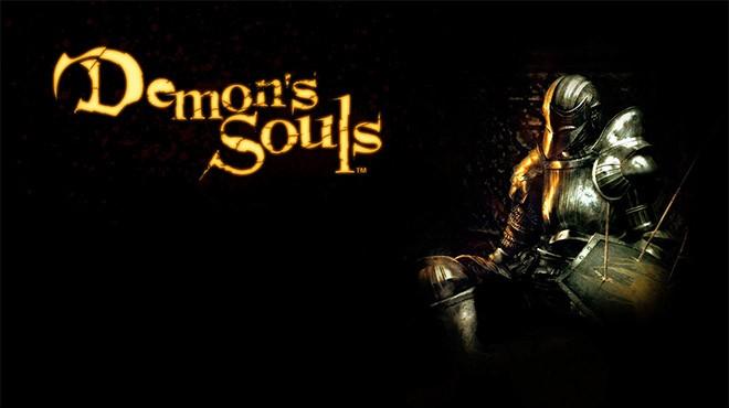 demon-souls-660x370.jpg
