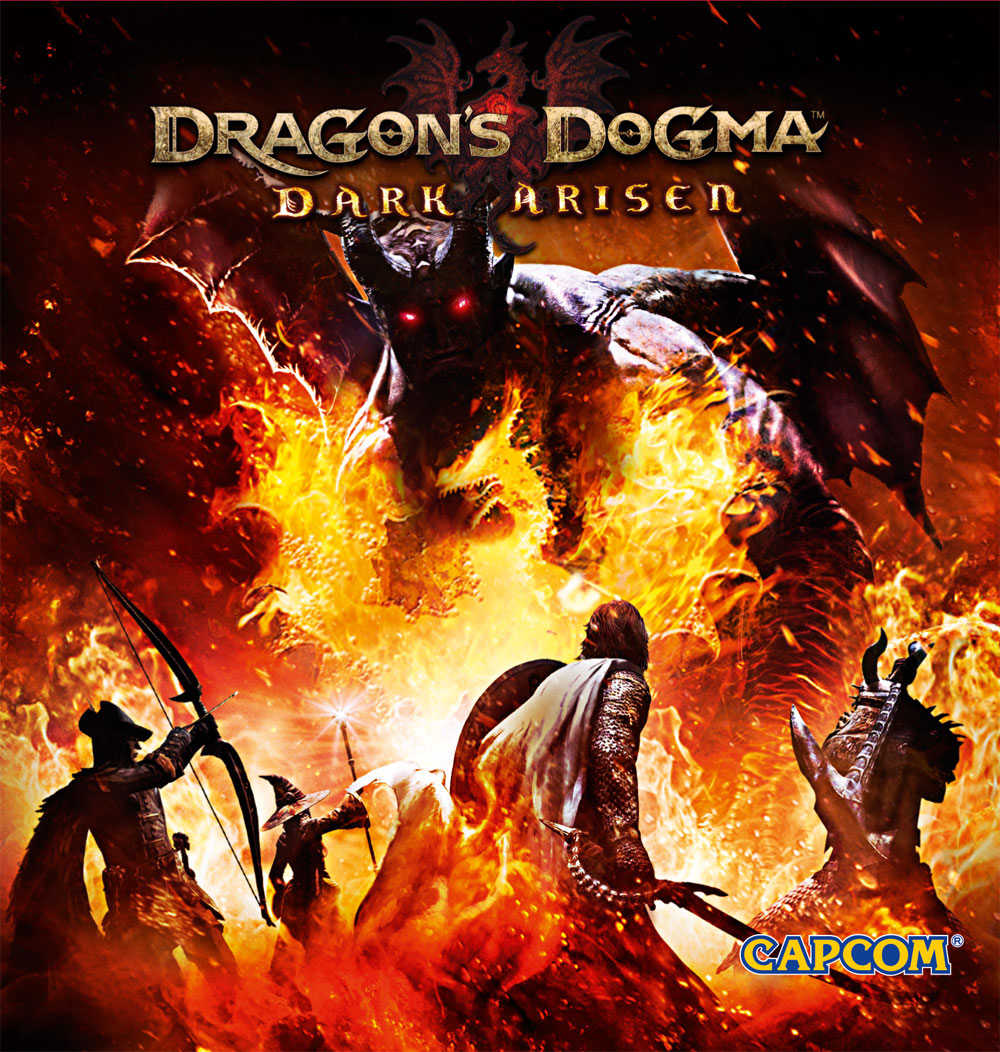 dragons-dogma_dark-arisen_20130428165126.jpg