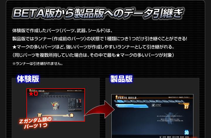 improve_main17.jpg