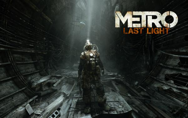 metro_last_light-wide_2013090420521443d.jpg