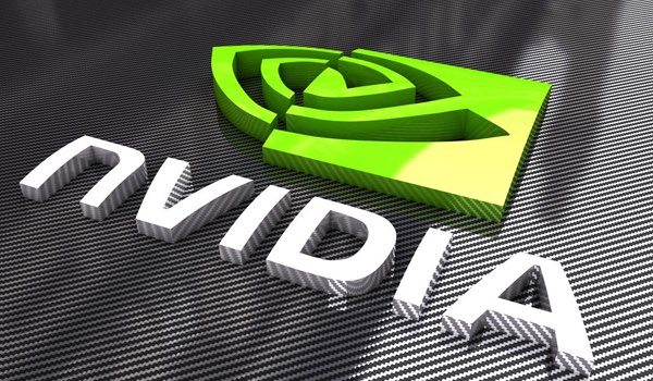 nvidia_logo_feature.png