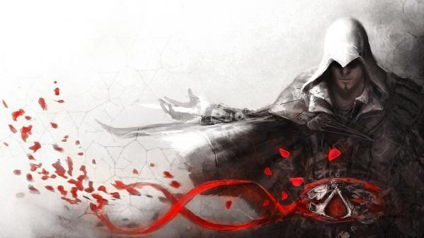 video_games_assassins_creed_desktop_1920x1080_hd-wallpaper-1248266.jpg