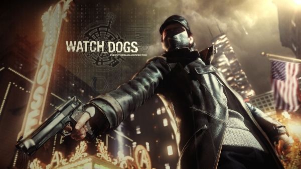 video_games_dogs_watch_watch_dogs_e3_1920x1080_wallpaper_Art.jpg