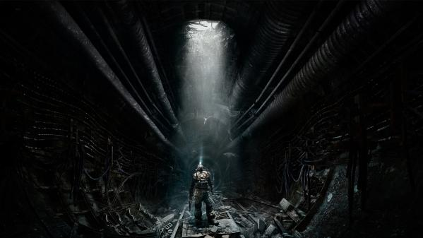 wallpaper_metro_last_light_01_1920x1080_20130827202419ea5.jpg
