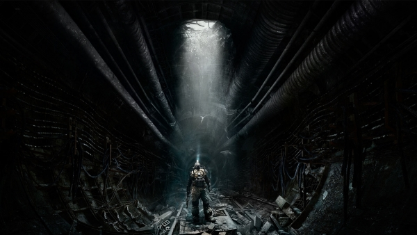 wallpaper_metro_last_light_01_1920x1080_20131028021007232.jpg