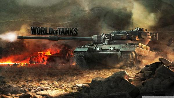 world_of_tanks_fanart_by_thevollstad_1920x1080-wallpaper-1920x1080.jpg