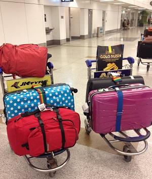 suitcases270613.jpg