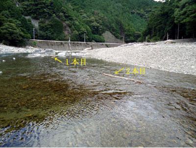 miyagawa13.jpg
