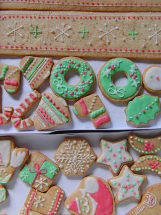 enfantcookies.jpg