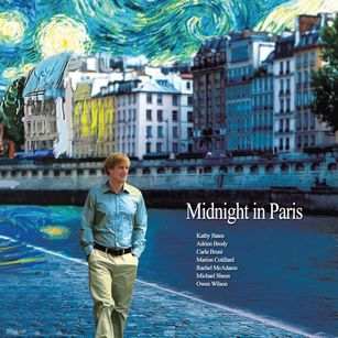 Midnight_in_Paris_label_copy.jpg