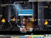 Maple140201_234030.jpg