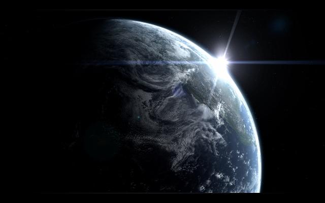 EARTH-~1 (640x400)