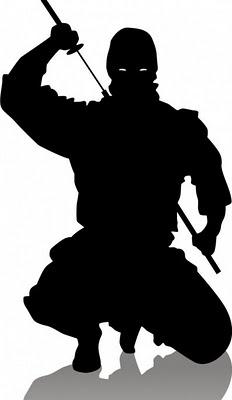 ninja[1]