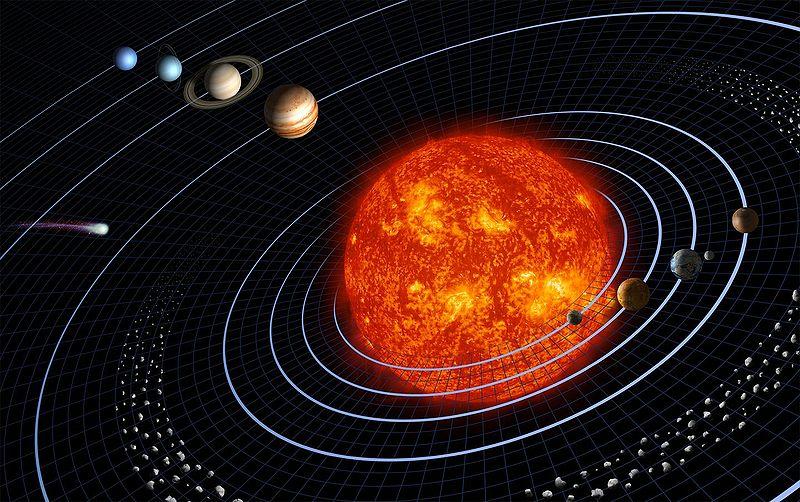 800px-Solar_sys8.jpg